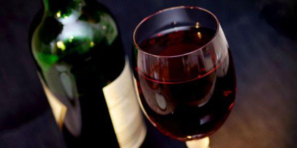 De lekkerste wijnen voor bij het diner